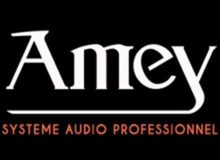 Amey CS