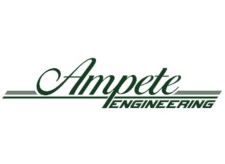 Ampete Engineering