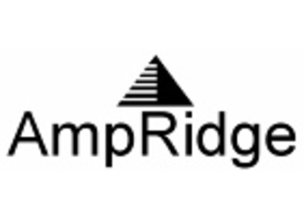 Ampridge