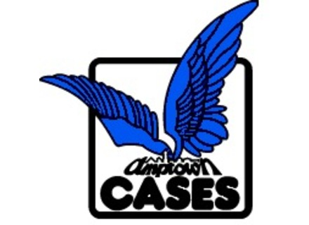 Amptown Cases