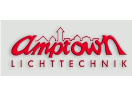 Amptown Lichttechnik