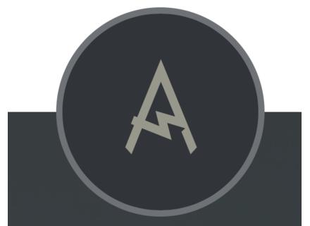 Amptrack Technologies