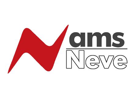 AMS-Neve