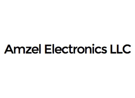 Amzel Electronics