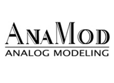 AnaMod