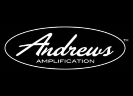 Andrews Amplification