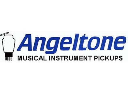 Angeltone