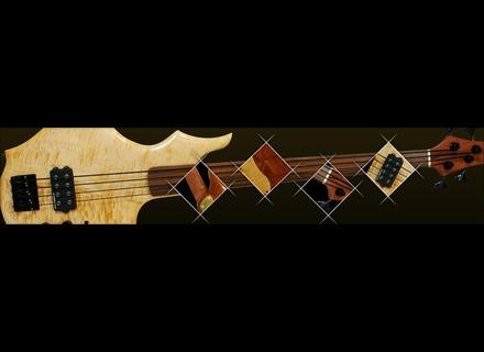 Ansir Music