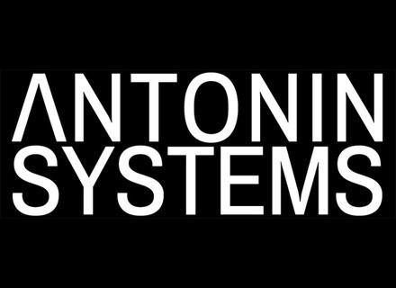 Antonin Systems