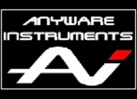 Anyware Instruments