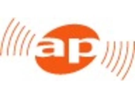 AP Sound