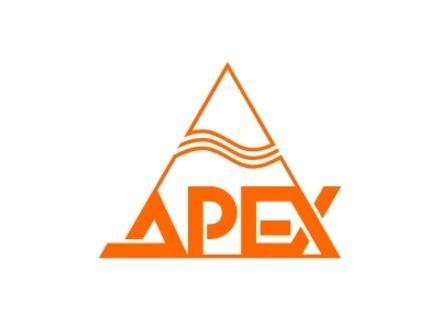 Apex Audio