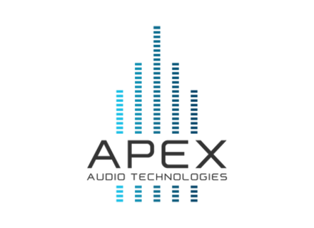 Apex Audio Technologies