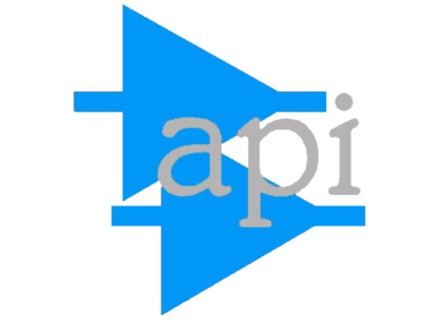 Tranches de console API Audio