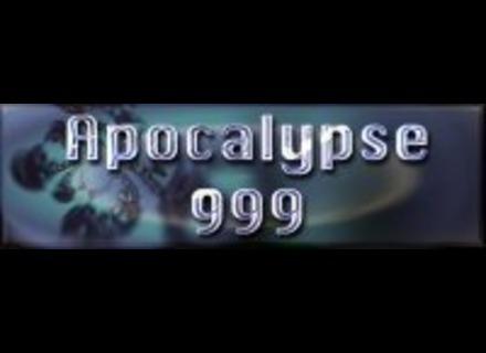 Apocalypse999