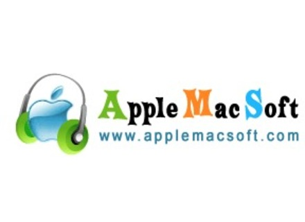 Apple Mac Soft