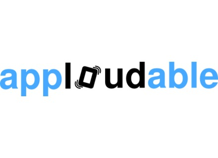 Apploudable