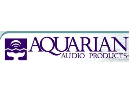 Aquarian Audio Products