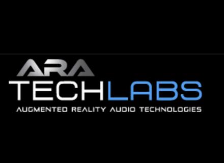 ARA TechLabs