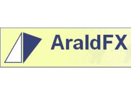 AraldFX