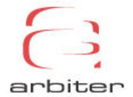 Arbiter Group