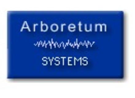 Arboretum Systems