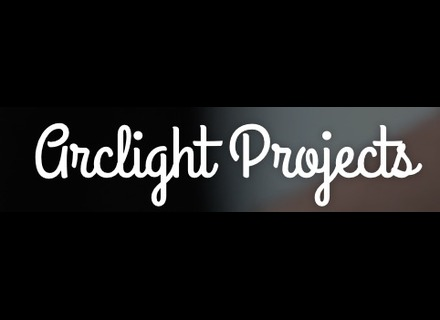 Arclight Projects