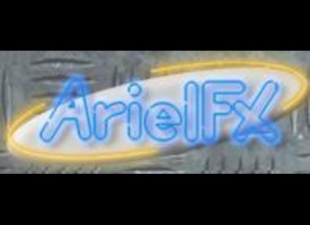 ArielFx