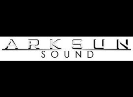 Arksun-Sound