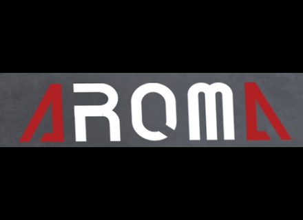Aroma Music Co.