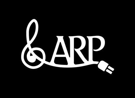 Synthétiseurs ARP