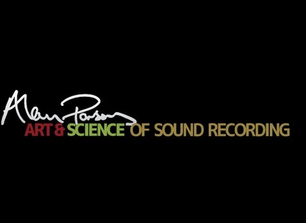 Art and Science of Sound