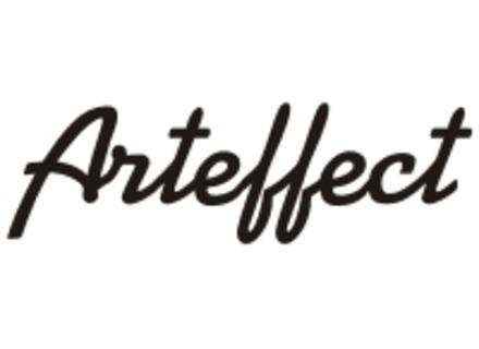 Arteffect