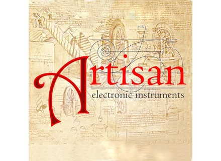 Artisan Electronic Instruments