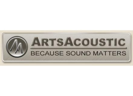 Arts Acoustic
