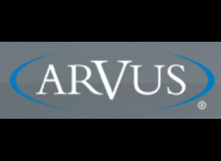 Arvus
