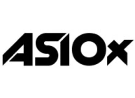 Asiox