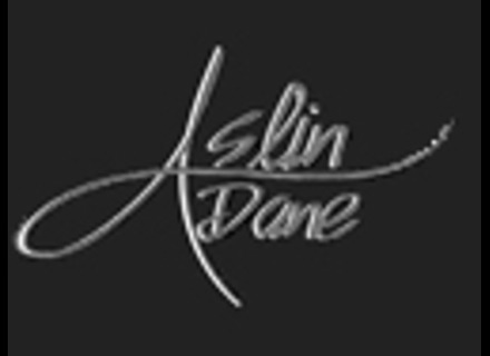Aslin Dane