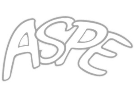 ASPE Guitars