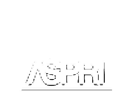 Aspri