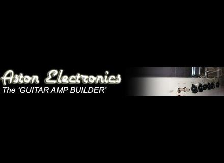 Aston Electronics