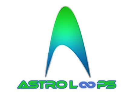 Astro Loops