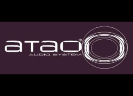 Atao Audio System