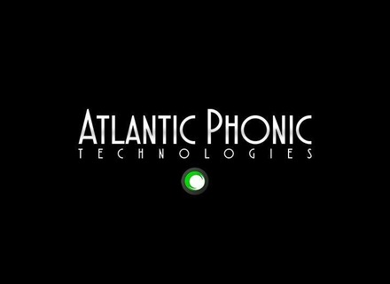 Atlantic Phonic Technologies