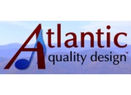 Atlantic Quality Design