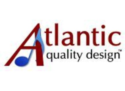 Atlantic Quality Design Inc