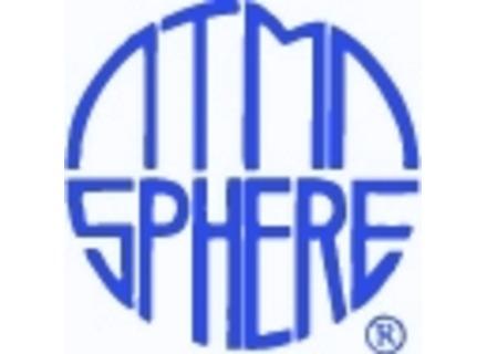Atma-Sphere