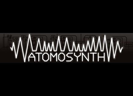 AtomoSynth