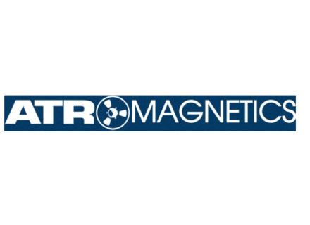ATR Magnetics