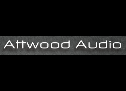 Attwood Audio